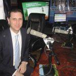 Treasurer Magaziner, investors secure board diversity commitment from SBA Communications