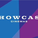 Showcase Cinemas and the Coronavirus