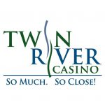 Twin River Casinos Close at Midnight Friday Due to Coronavirus Concerns