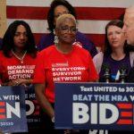Supermartes II sin Sanders ni Biden ante seguidores en Ohio, por precaución ante COVID-19