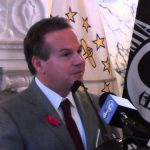 Cicilline, Dr. Nicole Alexander-Scott to Hold Telephone Town Hall on Coronavirus