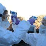 Covid-19: de la epidemia a la pandemia, entienda la diferencia