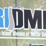 El DMV  ha cerrado  todas las oficinas satelitales y suspendido los exámenes de manejo