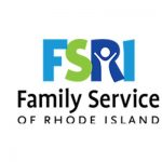 "Family Service of RI Asks Help ""Be Safe"" from Coronavirus Kits"