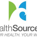 HealthSourceRI está abriendo un período de inscripción especial por el Coronavirus COVID-19