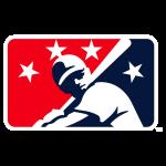 Minor League Baseball Statement
