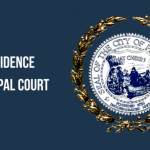 Providence Municipal Courts to Tentatively Reopen on Monday, April 20, 2020