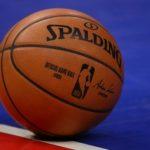 la NBA suspende la temporada por la epidemia