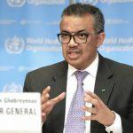 OMS declara pandemia global al coronavirus