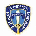 Providence Police seeking to ID
