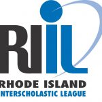 RIIL cancels remaining winter tournaments