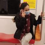 """Ambiente de tristeza e incertidumbre"": salvadoreños en cuarentena en Italia por coronavirus"
