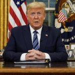 Trump suspende durante un mes los viajes desde Europa por el coronavirus