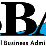 BA Offers Disaster Assistance to Rhode Island Small Businesses Economically Impacted by the Coronavirus (COVID-19)