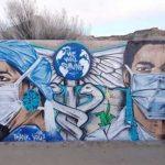 Navajo Government, Citizens United Against COVID-19