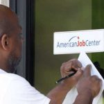 Another 6.6 Million US Workers Claim Jobless Benefits