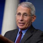 Fauci: 'Extraordinary Risk' of Further COVID Spread If US Reopens Too Soon