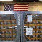 New York Begins Manufacturing Low-Cost Ventilators