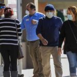 All Americans Advised to Wear Nonmedical Face Masks