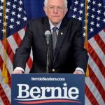 Sanders Quits Race, Setting Stage for Trump vs. Biden in November Vote