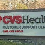Rhode Island ofrecerá pruebas gratuitas y rápidas de COVID-19 a todos