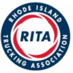 "R.I. Trucking Association Urges the State to Allow All Businesses to Re-Open Immediately Under ""Manufacturers' Pledge Model"""