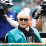 Legendary NFL Coach Don Shula Dead at 90