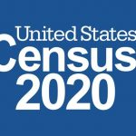 Census Bureau to Resume Some 2020 Census Field Operations in Select Locations