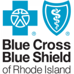 Blue Cross & Blue Shield of Rhode Island makes $500K investment to improve access to safe and affordable housing; nine local agencies receive funding