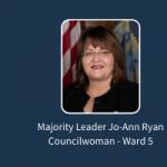Governor Raimondo's Executive Order Prevails & Mayor Elorza's Executive Order Fails