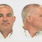 Incident Regarding Providence Police Sergeant Joseph Hanley