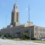 City of Pawtucket to Reopen City Hall for Appointment Only