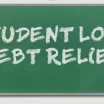 AG Neronha Issues Guidance on Payment Protections for Rhode Island Student Loan Borrowers