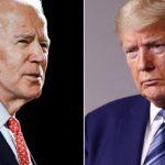 Mueven debate presidencial entre Trump y Biden en octubre de Michigan a Miami