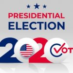 In US, Election Night Becomes Election Week, With Delayed Results