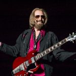 Tom Petty's Family Condemns Trump Campaign's Use of Late Musician's Song