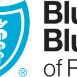 Blue Cross & Blue Shield of Rhode Island first company in the state to earn Bell Seal for Workplace Mental Health, achieves platinum designation