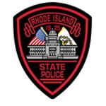 Rhode Island State Police Identify Pedestrian Struck In Fatal Accident
