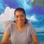 Entrevista con Rosaly Cuevas de BCBSRI