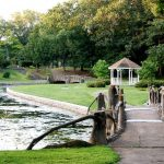Pawtucket Announces Slater Park Summer Camp