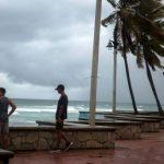 Huracán Isaías tocará Bahamas, pasará cerca de la Florida el fin de semana