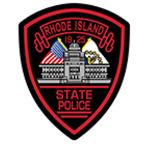 Rhode Island State Police Identify Motorist In Fatal Accident in Richmond