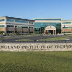 New England Institute of Technology Announces the Start of Fall Classes