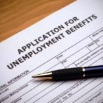 Warning: Organized Unemployment Insurance Fraud Spreads to New England