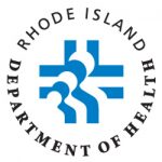 Rhode Island to Launch Expanded Serology Testing Effort