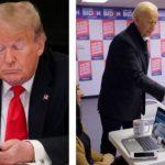 EE.UU: claves para entender el impacto de las redes sociales en las elecciones de 2020