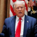 El Gobierno de EE.UU. restringe la contratación de trabajadores extranjeros