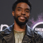 'Black Panther' Star Chadwick Boseman, 43, Dies from Colon Cancer