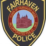 Pedestrian Crash Involving Fairhaven Police Cruiser Under Investigation