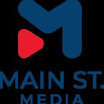 JH Communications Announces Main St. Media Division